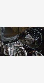 2011 Harley-Davidson Softail for sale 201014927