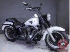2011 Harley-Davidson Softail for sale 201154414