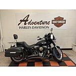 2011 Harley-Davidson Softail for sale 201172387