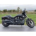 2011 Harley-Davidson Softail for sale 201184527