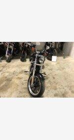 2011 Harley-Davidson Sportster for sale 200646590