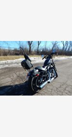 2011 Harley-Davidson Sportster for sale 200682188