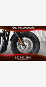 2011 Harley-Davidson Sportster for sale 200777656