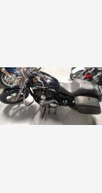 2011 Harley-Davidson Sportster for sale 200923344