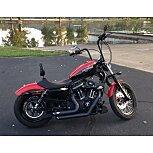 2011 Harley-Davidson Sportster 1200 Nightster for sale 200964121