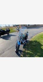 2011 Harley-Davidson Sportster for sale 201012875