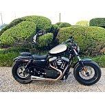 2011 Harley-Davidson Sportster for sale 201156430