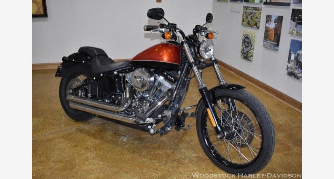 2011 Harley-Davidson Touring for sale 200600512