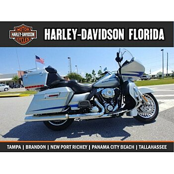 2011 Harley-Davidson Touring for sale 200603797