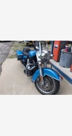 2011 Harley-Davidson Touring for sale 200519396