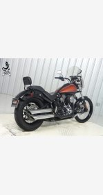 2011 Harley-Davidson Touring for sale 200626844