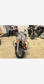 2011 Harley-Davidson Touring for sale 200647861