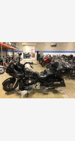 2011 Harley-Davidson Touring for sale 200647891