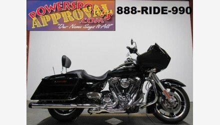2011 Harley-Davidson Touring for sale 200663089