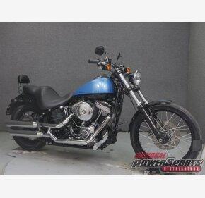 2011 Harley-Davidson Touring for sale 200665644