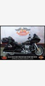 2011 Harley-Davidson Touring for sale 200670276