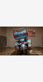 2011 Harley-Davidson Touring Ultra Classic Electra Glide for sale 200671317