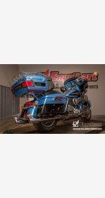 2011 Harley-Davidson Touring for sale 200671568