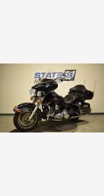 2011 Harley-Davidson Touring Ultra Classic Electra Glide for sale 200695385