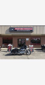 2011 Harley-Davidson Touring for sale 200698447