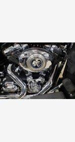 2011 Harley-Davidson Touring for sale 200716856