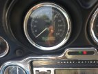 2011 Harley-Davidson Touring for sale 200801419