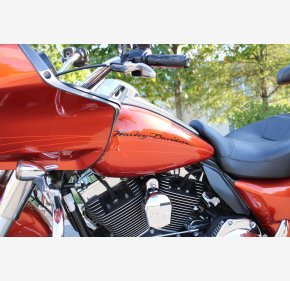 2011 Harley-Davidson Touring for sale 200802916