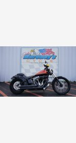 2011 Harley-Davidson Touring for sale 200814012