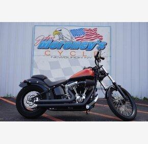 2011 Harley-Davidson Touring for sale 200814012
