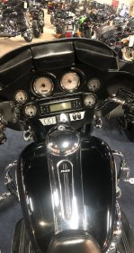 2011 Harley-Davidson Touring for sale 200859449