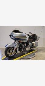 2011 Harley-Davidson Touring for sale 200860607