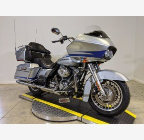 2011 Harley-Davidson Touring for sale 200860607
