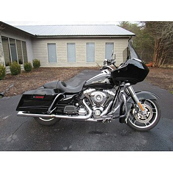 2011 Harley-Davidson Touring for sale 200875357