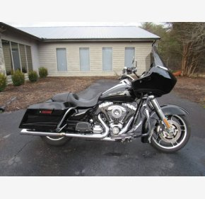 2011 Harley-Davidson Touring for sale 200875357