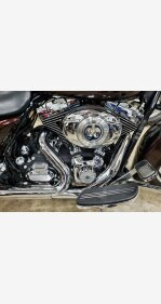 2011 Harley-Davidson Touring for sale 200878726