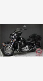 2011 Harley-Davidson Touring Ultra Classic Electra Glide for sale 200923742