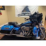 2011 Harley-Davidson Touring Ultra Classic Electra Glide for sale 200936557