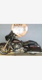 2011 Harley-Davidson Touring for sale 200945584