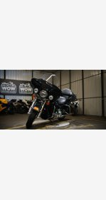 2011 Harley-Davidson Touring Electra Glide Ultra Limited for sale 200949632