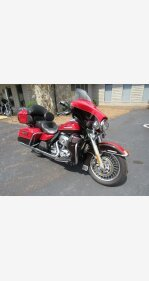 2011 Harley-Davidson Touring Ultra Limited for sale 200970940