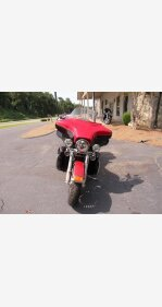 2011 Harley-Davidson Touring Ultra Limited for sale 200970940