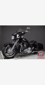 2011 Harley-Davidson Touring for sale 200985658