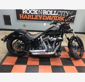 2011 Harley-Davidson Touring for sale 200993503