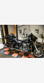 2011 Harley-Davidson Touring Ultra Classic Electra Glide for sale 201007357