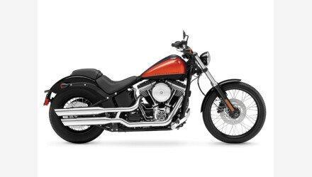 2011 Harley-Davidson Touring for sale 201011135