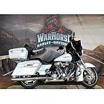 2011 Harley-Davidson Touring for sale 201057514