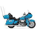2011 Harley-Davidson Touring for sale 201066260