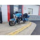 2011 Harley-Davidson Touring for sale 201079763