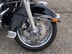 2011 Harley-Davidson Touring for sale 201098303