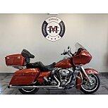 2011 Harley-Davidson Touring for sale 201102259